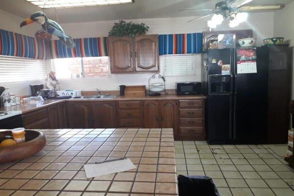 Foto de casa en venta en  , lomas tijuana, tijuana, baja california, 21607715 No. 06