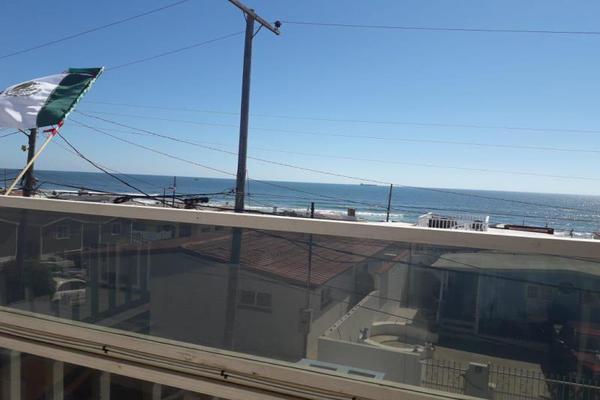 Foto de casa en venta en  , lomas tijuana, tijuana, baja california, 21607715 No. 10