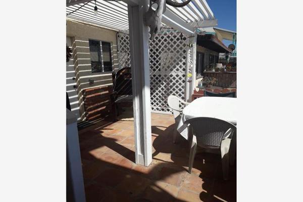 Foto de casa en venta en  , lomas tijuana, tijuana, baja california, 21607715 No. 12