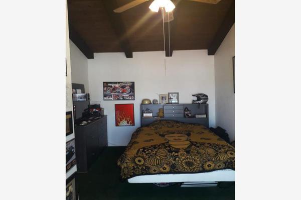 Foto de casa en venta en  , lomas tijuana, tijuana, baja california, 21607715 No. 13