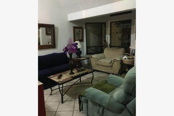 Foto de casa en venta en lomas verdes 1, lomas verdes 4a sección, naucalpan de juárez, méxico, 6178829 No. 01