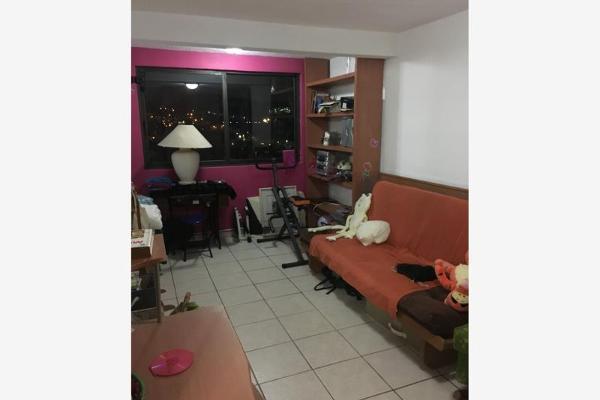 Foto de casa en venta en lomas verdes 1, lomas verdes 4a sección, naucalpan de juárez, méxico, 6178829 No. 10