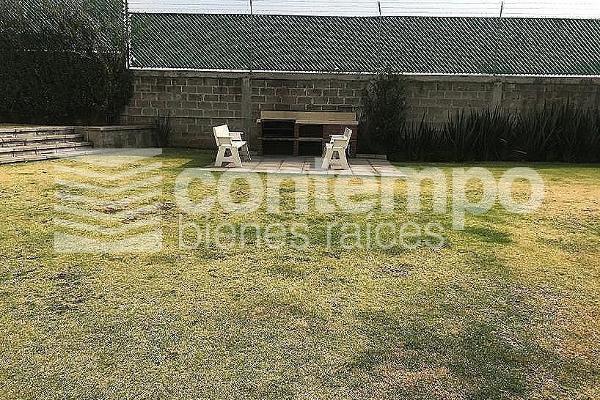 Foto de departamento en venta en  , lomas verdes 1a sección, naucalpan de juárez, méxico, 14024918 No. 09