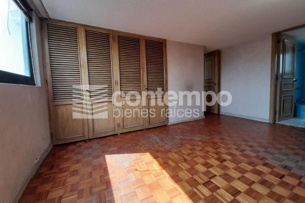 Foto de casa en venta en  , lomas verdes 1a sección, naucalpan de juárez, méxico, 14024922 No. 04