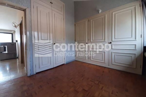 Foto de casa en venta en  , lomas verdes 1a sección, naucalpan de juárez, méxico, 14024922 No. 05
