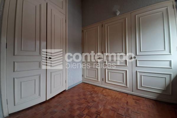 Foto de casa en venta en  , lomas verdes 1a sección, naucalpan de juárez, méxico, 14024922 No. 06