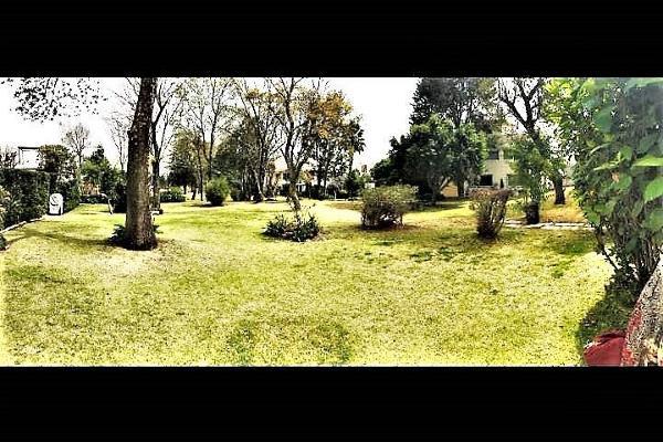 Foto de casa en venta en  , lomas verdes 1a sección, naucalpan de juárez, méxico, 4674887 No. 02