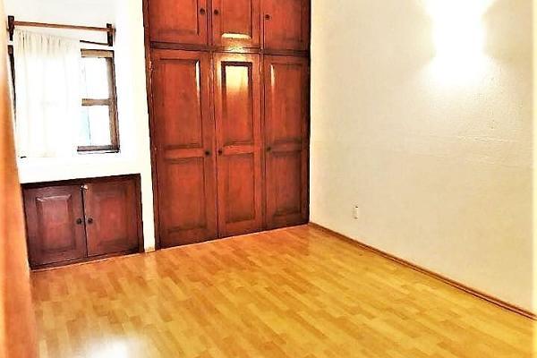 Foto de casa en venta en  , lomas verdes 1a sección, naucalpan de juárez, méxico, 4674887 No. 11