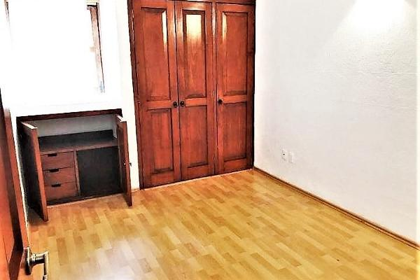 Foto de casa en venta en  , lomas verdes 1a sección, naucalpan de juárez, méxico, 4674887 No. 12