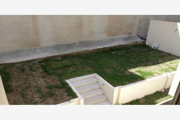 Foto de casa en venta en lomas verdes 2, lomas verdes (conjunto lomas verdes), naucalpan de juárez, méxico, 5748678 No. 04