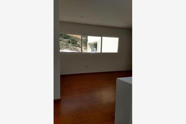 Foto de casa en venta en lomas verdes 2, lomas verdes (conjunto lomas verdes), naucalpan de juárez, méxico, 5748678 No. 08