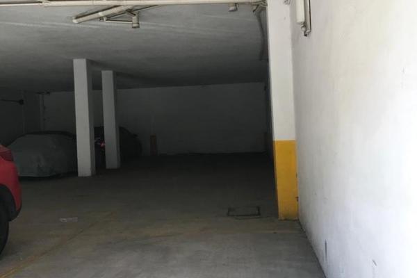 Foto de oficina en renta en lomas verdes 26, lomas verdes 1a sección, naucalpan de juárez, méxico, 18138562 No. 07