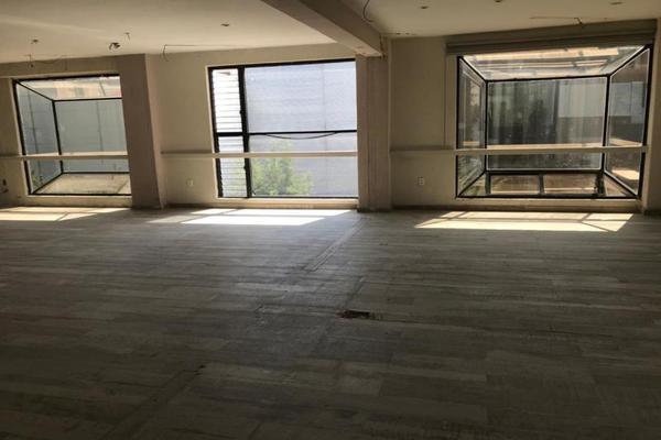 Foto de oficina en renta en lomas verdes 26, lomas verdes 1a sección, naucalpan de juárez, méxico, 18138562 No. 11
