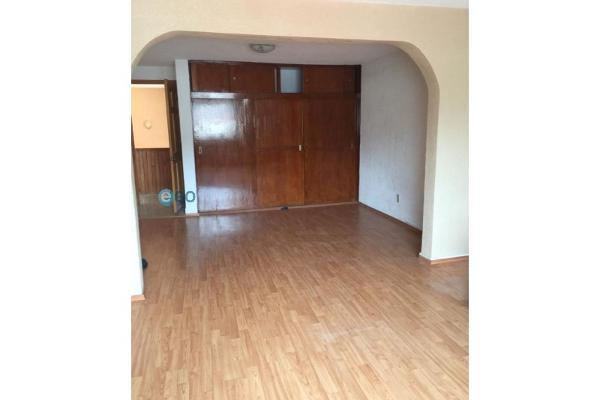 Foto de casa en venta en  , lomas verdes 4a sección, naucalpan de juárez, méxico, 5973978 No. 02