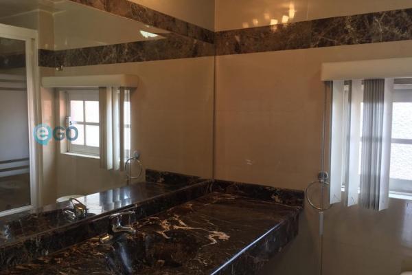 Foto de casa en venta en  , lomas verdes 4a sección, naucalpan de juárez, méxico, 5973978 No. 07