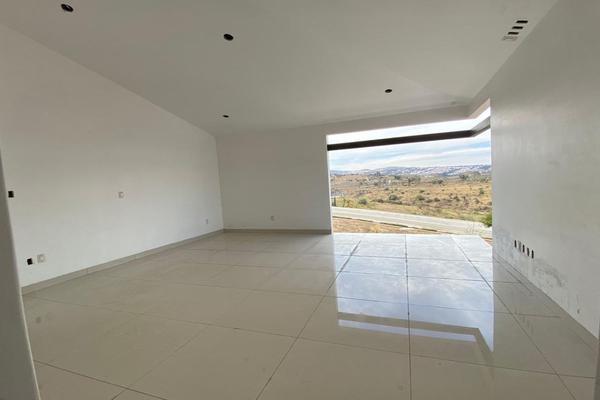 Foto de casa en venta en lomas verdes 6a sección , lomas verdes 6a sección, naucalpan de juárez, méxico, 14029729 No. 13