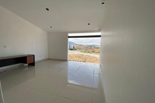 Foto de casa en venta en lomas verdes 6a sección , lomas verdes 6a sección, naucalpan de juárez, méxico, 14029729 No. 14