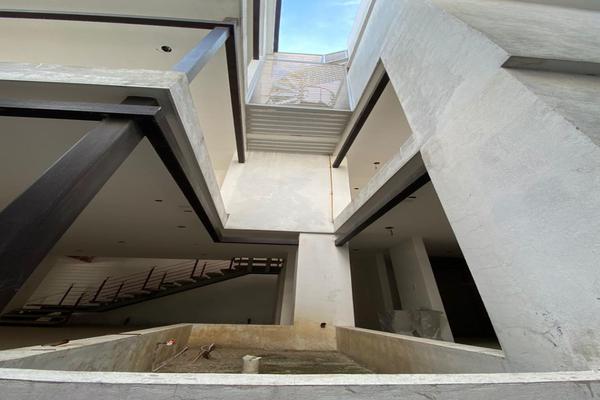 Foto de casa en venta en lomas verdes 6a sección , lomas verdes 6a sección, naucalpan de juárez, méxico, 14029729 No. 17