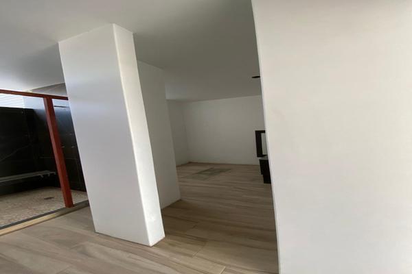 Foto de casa en venta en lomas verdes 6a sección , lomas verdes 6a sección, naucalpan de juárez, méxico, 14029729 No. 20