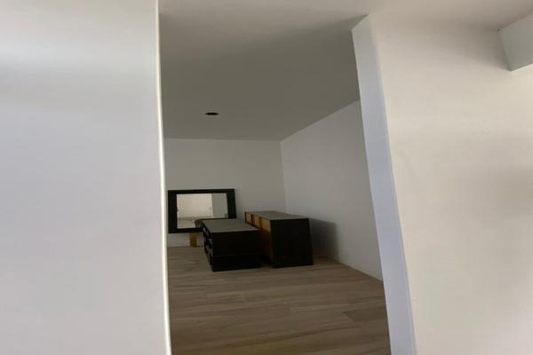 Foto de casa en venta en lomas verdes 6a sección , lomas verdes 6a sección, naucalpan de juárez, méxico, 14029729 No. 24