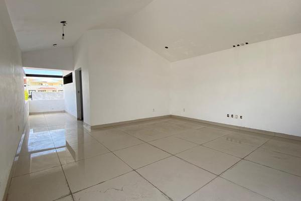 Foto de casa en venta en lomas verdes 6a sección , lomas verdes 6a sección, naucalpan de juárez, méxico, 14029729 No. 25