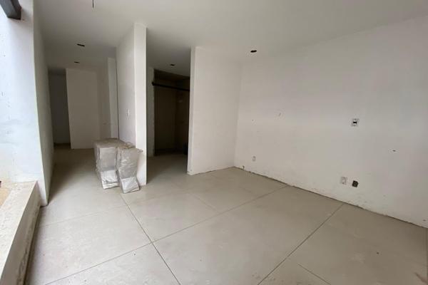 Foto de casa en venta en lomas verdes 6a sección , lomas verdes 6a sección, naucalpan de juárez, méxico, 14029729 No. 27