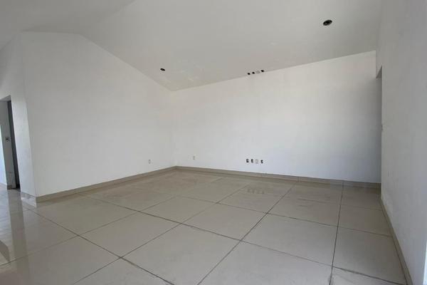 Foto de casa en venta en lomas verdes 6a sección , lomas verdes 6a sección, naucalpan de juárez, méxico, 14029729 No. 28