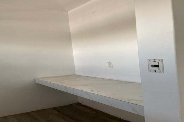 Foto de casa en venta en lomas verdes 6a sección , lomas verdes 6a sección, naucalpan de juárez, méxico, 14029729 No. 29