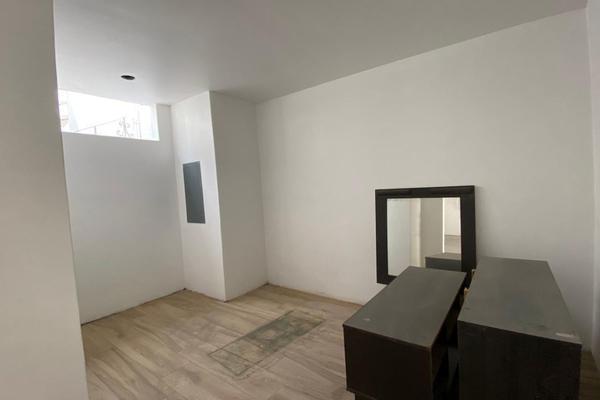 Foto de casa en venta en lomas verdes 6a sección , lomas verdes 6a sección, naucalpan de juárez, méxico, 14029729 No. 33