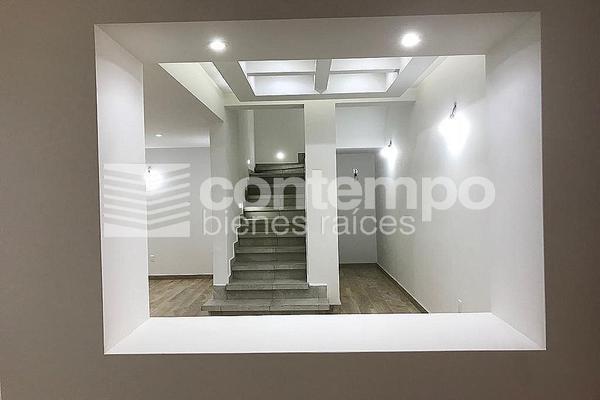 Foto de casa en venta en  , lomas verdes 6a sección, naucalpan de juárez, méxico, 14024751 No. 05
