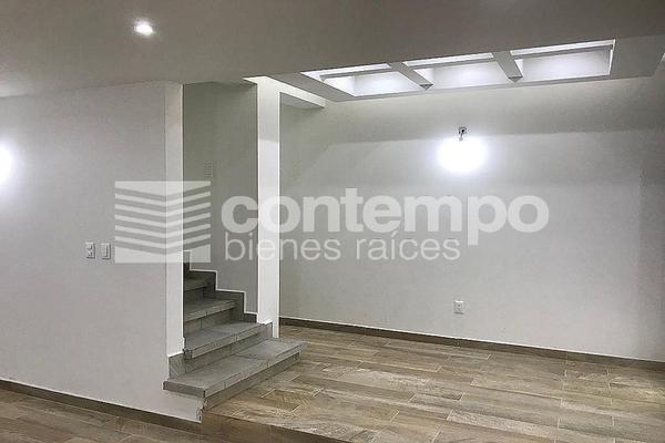 Foto de casa en venta en  , lomas verdes 6a sección, naucalpan de juárez, méxico, 14024751 No. 06