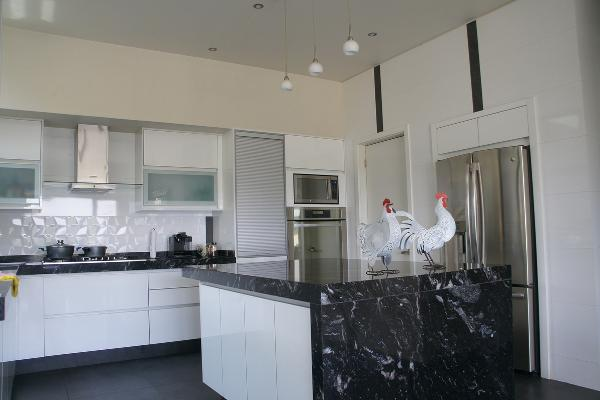 Foto de casa en venta en  , lomas verdes 6a sección, naucalpan de juárez, méxico, 14024755 No. 06