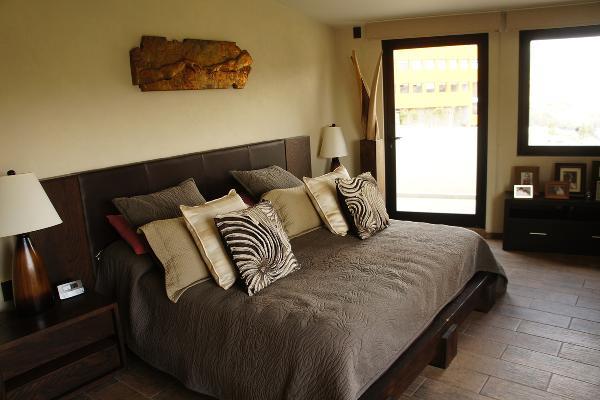 Foto de casa en venta en  , lomas verdes 6a sección, naucalpan de juárez, méxico, 14024755 No. 09