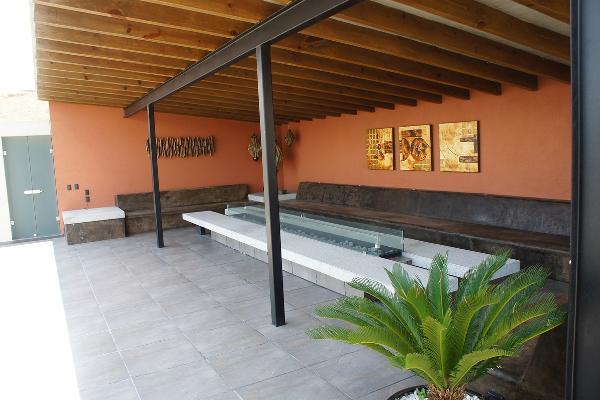 Foto de casa en venta en  , lomas verdes 6a sección, naucalpan de juárez, méxico, 14024755 No. 10