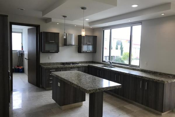 Foto de casa en venta en  , lomas verdes 6a sección, naucalpan de juárez, méxico, 5877908 No. 13