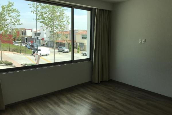 Foto de casa en venta en  , lomas verdes 6a sección, naucalpan de juárez, méxico, 5877908 No. 32