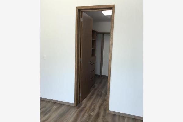Foto de casa en venta en  , lomas verdes 6a sección, naucalpan de juárez, méxico, 5877908 No. 33