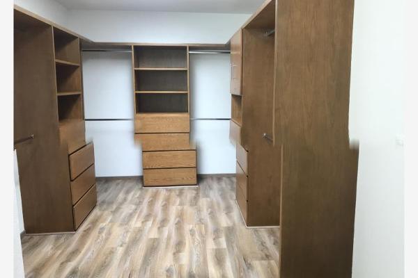 Foto de casa en venta en  , lomas verdes 6a sección, naucalpan de juárez, méxico, 5877908 No. 37