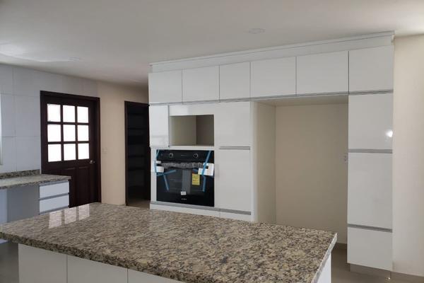 Foto de casa en venta en  , lomas verdes 6a sección, naucalpan de juárez, méxico, 7197734 No. 01