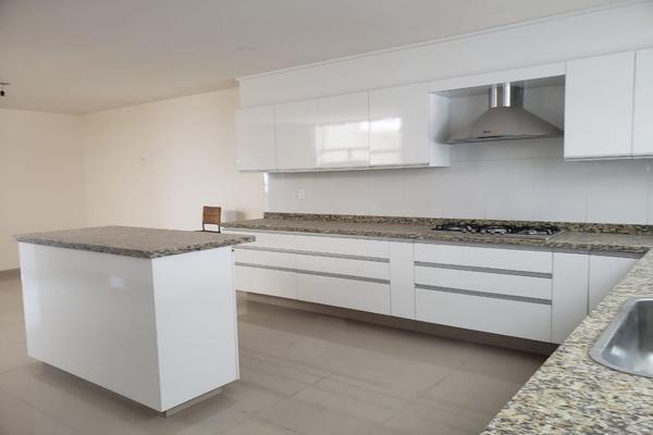 Foto de casa en venta en  , lomas verdes 6a sección, naucalpan de juárez, méxico, 7197734 No. 02