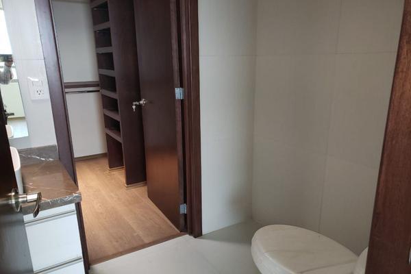 Foto de casa en venta en  , lomas verdes 6a sección, naucalpan de juárez, méxico, 7197734 No. 05