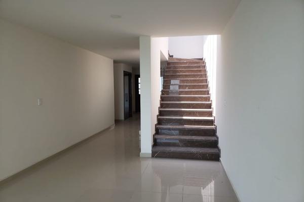 Foto de casa en venta en  , lomas verdes 6a sección, naucalpan de juárez, méxico, 7197734 No. 13