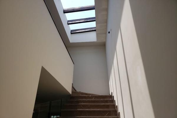 Foto de casa en venta en  , lomas verdes 6a sección, naucalpan de juárez, méxico, 7197734 No. 14