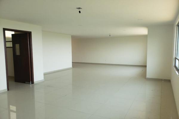 Foto de casa en venta en  , lomas verdes 6a sección, naucalpan de juárez, méxico, 7197734 No. 18