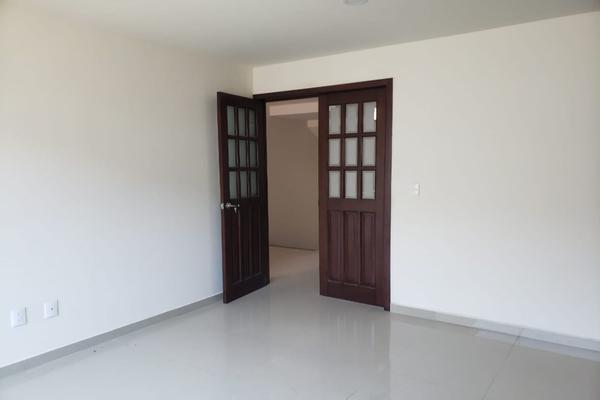 Foto de casa en venta en  , lomas verdes 6a sección, naucalpan de juárez, méxico, 7197734 No. 20