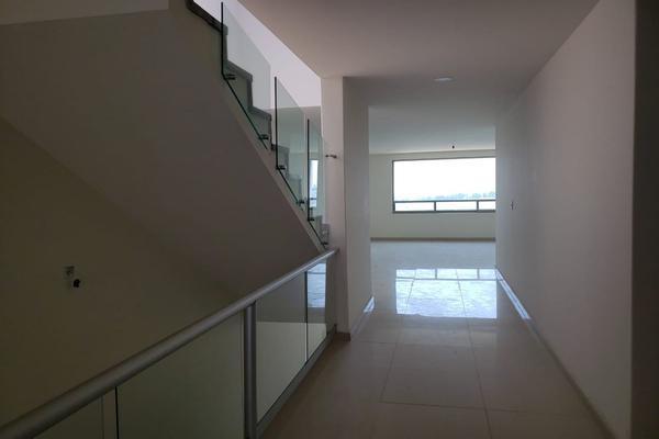 Foto de casa en venta en  , lomas verdes 6a sección, naucalpan de juárez, méxico, 7197734 No. 21