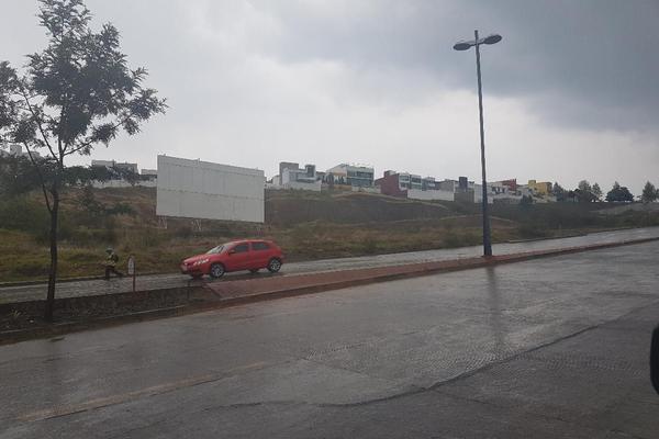 Foto de terreno habitacional en venta en  , lomas verdes 6a sección, naucalpan de juárez, méxico, 7199837 No. 07