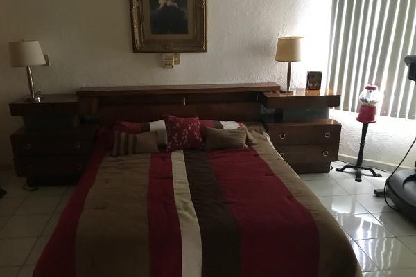 Foto de casa en renta en  , lomas verdes, colima, colima, 5328220 No. 09