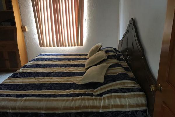 Foto de casa en renta en  , lomas verdes, colima, colima, 5328220 No. 23