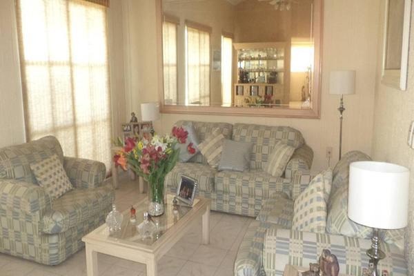 Foto de casa en venta en  , lomas verdes, colima, colima, 7254427 No. 06